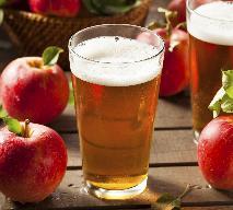 Grzane piwo: jak zrobić pysznego grzańca?