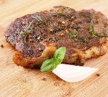 Jak marynować mięso? 14 rad Roberta Sowy