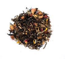 Jak zrobić herbatę domowym sposobem? Przepis na mieszankę herbacianą