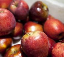 Ser jabłkowy: pomysł na pyszny deser