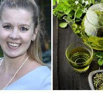 Anna Powierza znalazła sposób na wieczną młodość! Co jeść, aby zatrzymać czas?