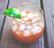5 przepisów na karnawałowe drinki - co pić na karnawałowym przyjęciu?