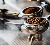 Jak przygotować profesjonalną kawę w domu?