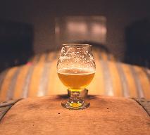 Jak powstaje prawdziwe piwo?