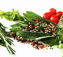 Pieprz biały, zielony, czarny, czerwony: rodzaje pieprzu i ich zastosowanie