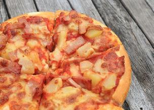 Pizza z dodatkami: przepis na klasyczną pizzę, którą możesz wykonać w domu