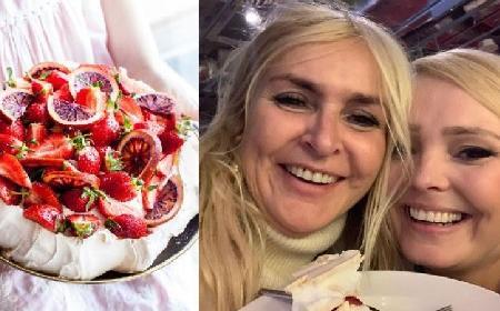 Monika Olejnik wbija szpilę Agnieszce Jastrzębskiej