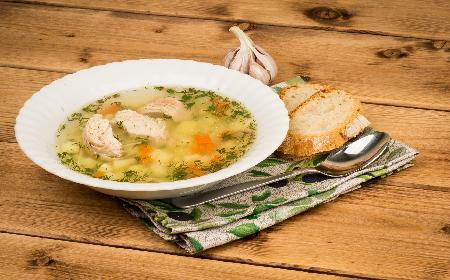 Przepisy kulinarne dla dzieci: dania z indykiem dla najmłodszych
