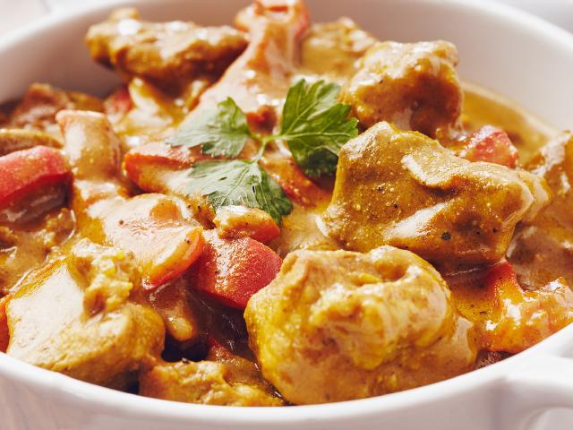 Przyprawa Curry Co To Jest Do Czego Dodawac Curry Beszamel Se Pl