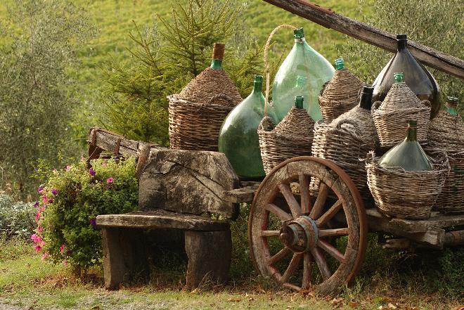 Kuchnia toskańska: cechy charakterystyczne, specjały, aromaty