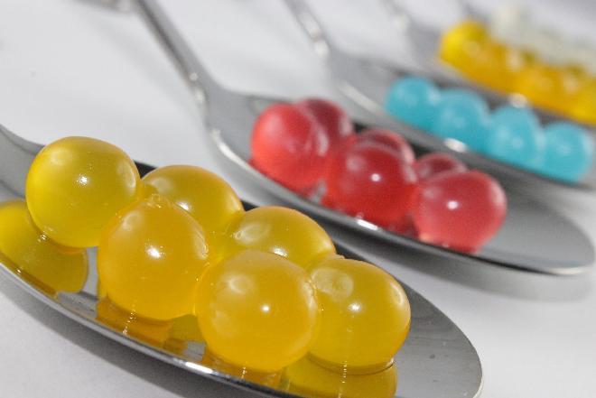 Kuchnia Molekularna Czym Jest Jakie Są Jej Przysmaki