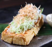Kotlety z tofu: sprytny sposób na mięsną konsystencję sojowego kotletu