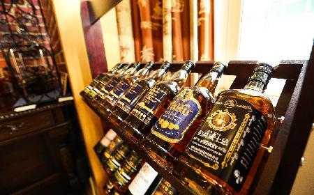 Whisky - czym charakteryzuje się ten szczególny alkohol?