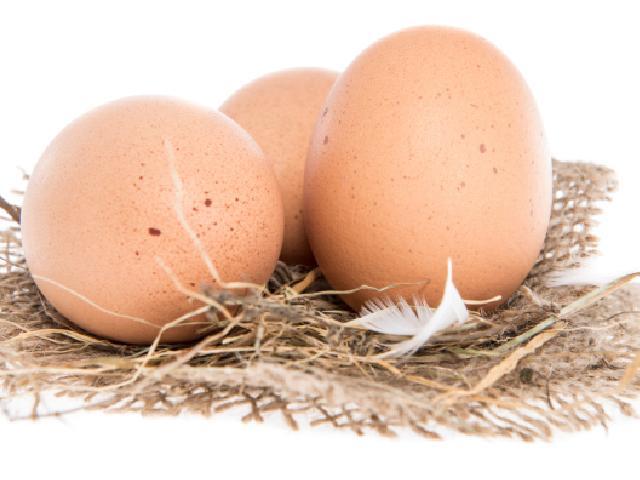 Jajko na twardo inaczej, czyli kogel-mogel w skorupce! [WIDEO ...