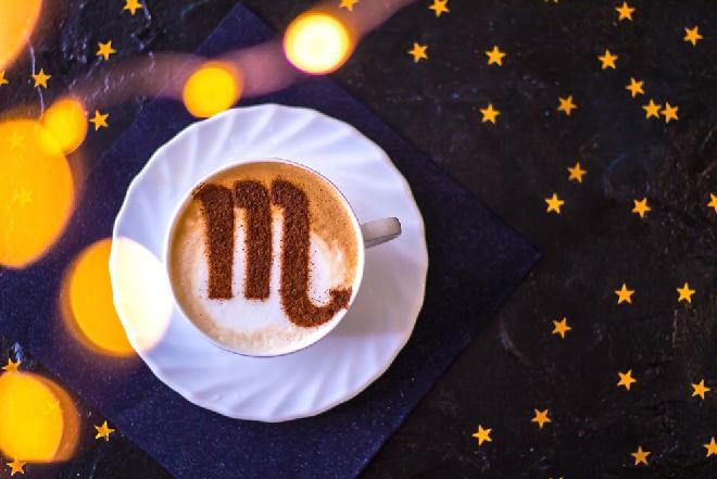 Horoskop żywieniowy - jak powinny odżywiać się zodiakalne Skorpiony?